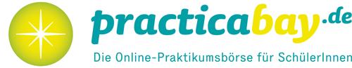 Logo practicabay